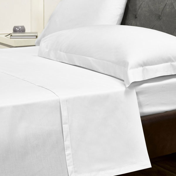 100% Cotton Bespoke Fitted Sheets-0
