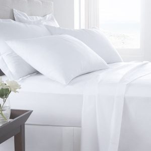 100% Cotton Quilt Covers-0