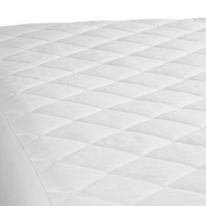 Bespoke Size Waterproof Mattress Protectors-0