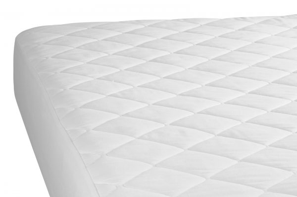 Bespoke Size Waterproof Mattress Protectors-0