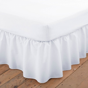Valances Bespoke Sizes-0
